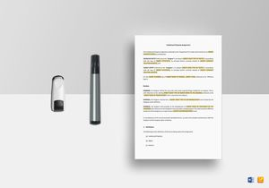 /4142/Intellectual-Property-Assignment-Mockup