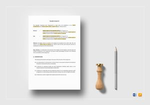 /4143/Copyright-Assignment-Mockup