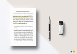 /4158/Guarantee-Assignment-and-Postponement-of-Claim-Mockup