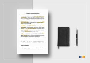 /4160/LLC-Membership-Interest-Purchase-Agreement-Mockup