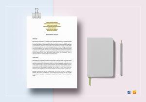 /4191/Brainstorming-Checklist-Mockup