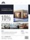 Modern Home Sale Flyer Template