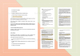 Sample Grievance Policy Template