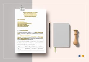 /4215/Salary-Increment-Letter-Template