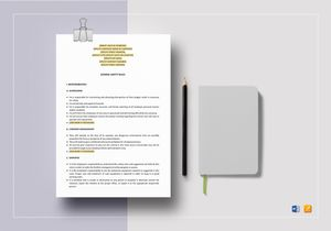 /4216/General-Safety-Rules-Template