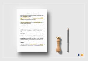 /4227/Non-Disclosure-Agreement-for-Employee-Template