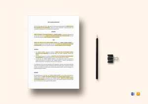 /4251/Free-Linking-Agreement-Template