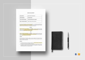 /4252/Service-Level-Agreement-Template
