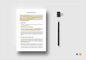 /4255/Assignment-of-Website-Creator-Template
