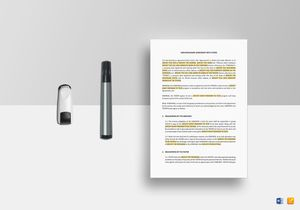 /4256/Non-Disclosure-Agreement-Beta-Tester-Template