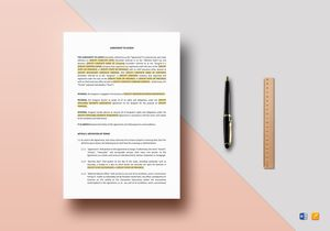 /4263/Agreement-to-Assign-Template
