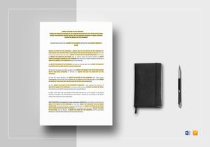 /4264/Board-Resolution-Approving-Rights-Offering-Template