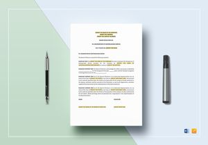 /4265/Board-Resolution-in-Recognition-of-Distinguished-Service-Template