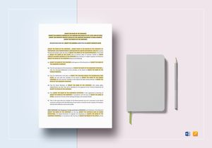 /4268/Board-Resolution-Approving-Dissolution-of-Subsidiary-Template