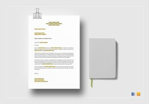 /4275/Apology-for-Not-Crediting-Payment-Template