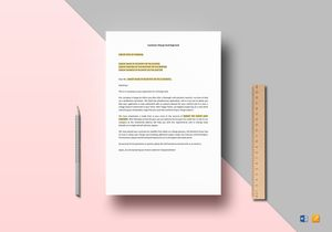 /4297/Customer-Charge-Card-Approval-Template
