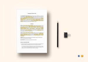 /4313/Assignment-of-Deed-of-Trust-Template