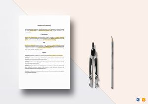 /4315/Confidentiality-Agreement-for-Consultants--Contractors-Template