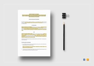 /4316/Mutual-Non-Disclosure-Agreement-Template