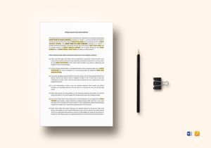 /4320/Stock-Agreement-Template