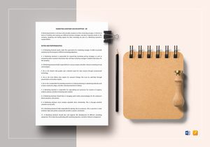 /4323/Marketing-Assistant-Job-Description-Template