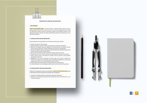 /4324/Administrative-Assistant-Job-Description-Template