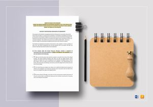 /4332/Checklist-Investigating-Complaints-of-Harassment-Template