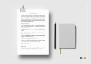 /4337/File-Clerk-Job-Description-Template