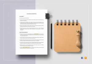 /4340/Sales-Manager-Job-Description-Template