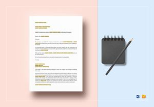 /4343/Complimentary-Letter-to-Employee-on-Handling-of-Emergency-Template