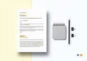/4346/Complimentary-Letter-to-Employee-on-Handling-of-Difficulty-Template