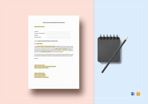 /4347/Refusal-of-Employee-Request-for-Early-Raise-Template