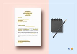 /4350/Interview-Appointment-Letter-Template