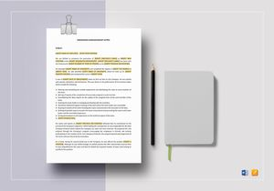 /4359/Promotion-Announcement-Letter-Template