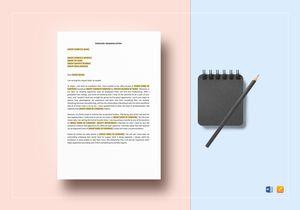 /4360/Employee-Transfer-Letter-Template