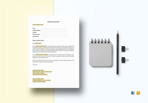 /4361/Company-Bonus-Letter-Template