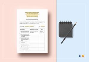 /4364/Checklist-Routine-Managerial-Dutie