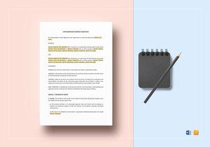 /4375/Intercompanies-Transfer-Agreement-Template