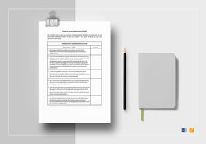 /4380/Customer-Service-Improvement-Checklist-Template