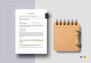 /4381/Dealership-Agreement-Template