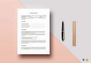 /4382/Sales-Agency-Agreement-Template
