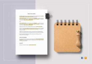/4388/Product-Supply-Contract-Template