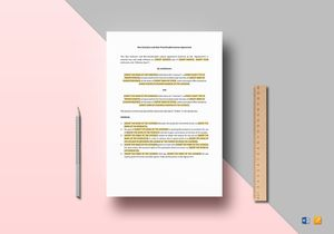 /4395/License-Agreement-Non-Transferable-and-Non-Exclusive-License-Template