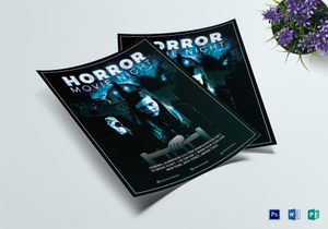 /440/Horror-Movie-Night-Flyer-Template