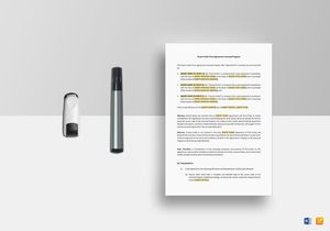 /4401/Source-Code-Trust-Agreement-Licensed-Program-Template