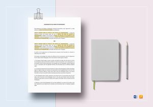 /4412/Repurchase-of-Accounts-Receivable-Agreement-Template