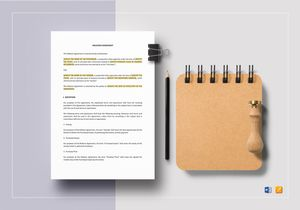 /4419/Rollover-Agreement-Many-Value-Provision-Options-Template
