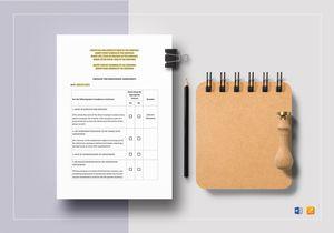 /4426/Checklist-for-Employment-Agreement