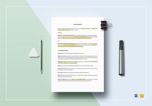 /4462/Loan-Agreement-Template