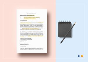 /4463/Due-Diligence-Requisition-List-Template